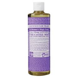 dr-bronners-castille-soap
