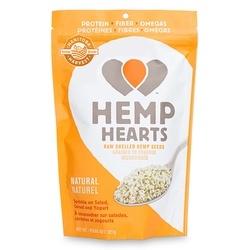 manitob-harvest-hemp-hearts
