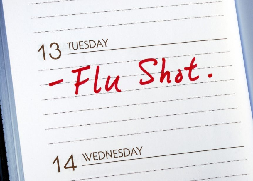 do-i-need-a-flu-shot